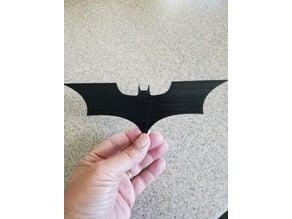 Bat a Rang