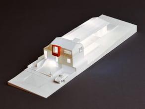 RBA - House 5