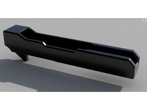 MAXIS MK1 for RUGER 10/22