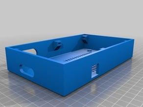 MKS GEN 1.4 BOX