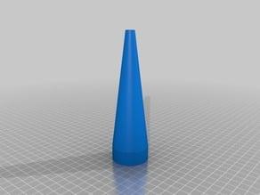 LED Lenser M7 P7 Cone