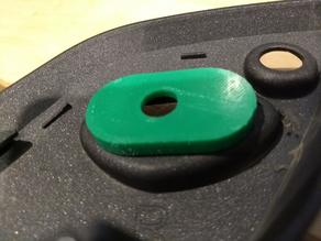 Honda motorcycle front turn signal adapter
