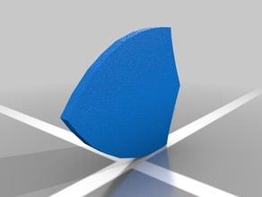 link's shield