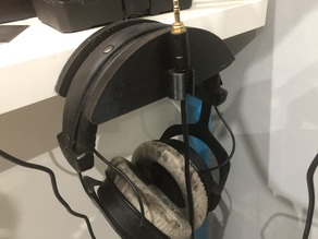 beyerdynamic DT-770 Pro wall base