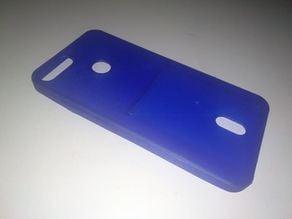 Xiaomi Mi A1 Cover