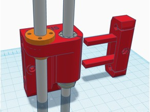 Ei9ht - OLD VERSION - A8 right Z axis
