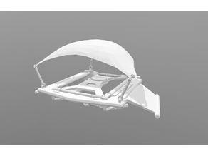 Fortnite: Glider