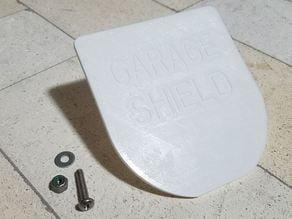 Garage Shield