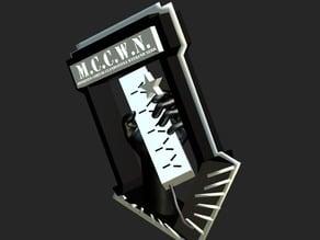 MCCWN