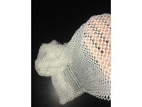 ChainFabric (Chain Fabric)