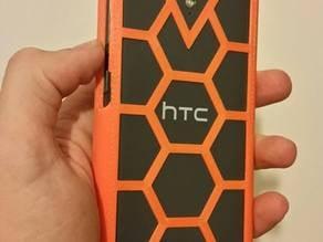 Htc desire 620 cover