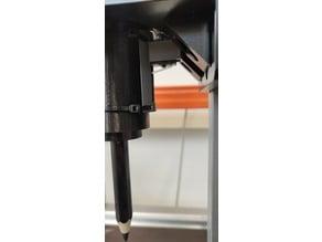 endstop holder