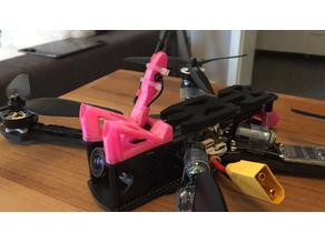 ImpulseRC Reverb Immortal-T & GoPro Mount (Unicorn Edition)