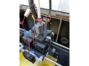 CTC 3D Printer Oiler