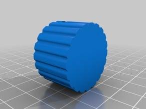 basic knob