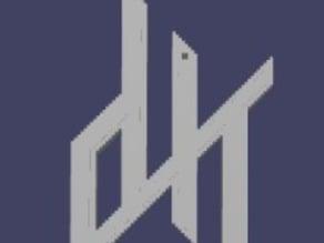 Dead Horse Trauma logo