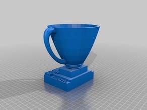 Tech Trophy