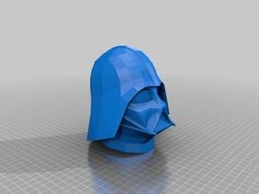 Towbar Vader
