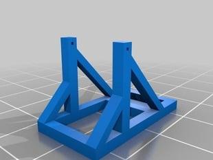 Printable Catapult