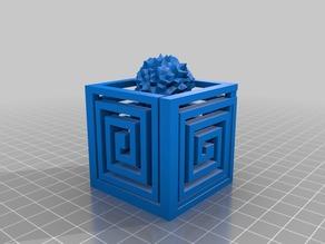 Decoration Box