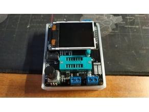 GM328 Transistor Tester Case