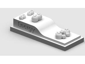 Bond Energy Tool