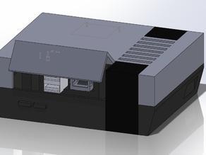 NES Pi