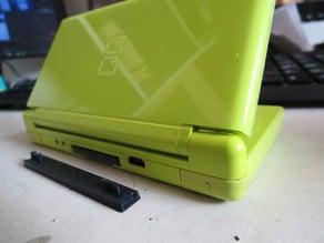 Nintendo DS Game Saver