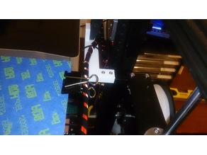 2863427e195216deb3f108a438c6eac1_preview_card tronxy x5s collection thingiverse  at soozxer.org