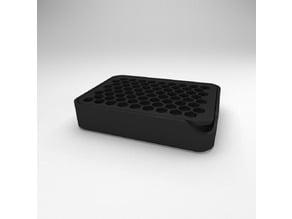 Soap / Sponge box