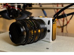 canon ef to ef-m adapter