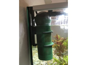 Eheim aqua ball holder no suction cup
