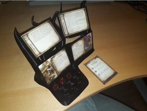 4x Dramatic Rescue Return to Ravnica MtG Magic Gold Common 4 x4 Cards