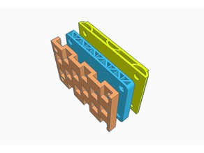 Longboard Vibratoin Dumpers (beta)