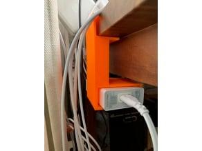 Anker PowerPort Desk Mount