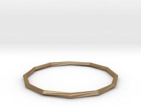 Sagrin (Twisted Bracelet)