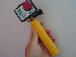 GoPro Hand Grip
