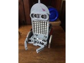 DYOR-Robot-Blender eb2cb39b2d118edd0eebdcc52b8b11d8