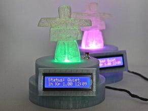 Aurora Monitor V2