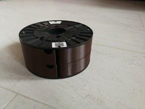Empty spool storage (Filament - PM)