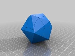 ico cube