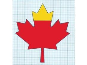Canadian Digital Service Logo