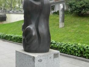 Marcel Martí, Proalí