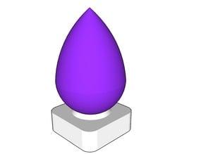 Little-Lamp