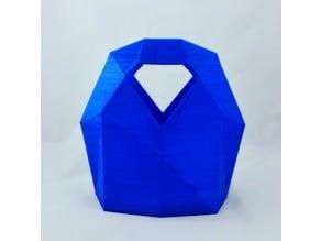 The Futuristic FilaFlex Bag