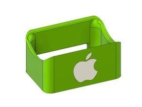 Apple Mac Pro Stand