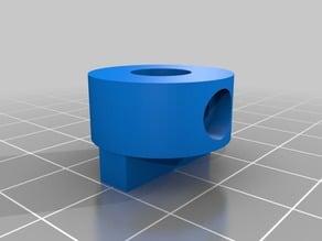 Oldham Coupler 3D Printer