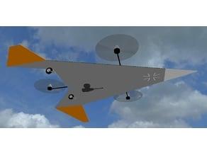 JetCopter