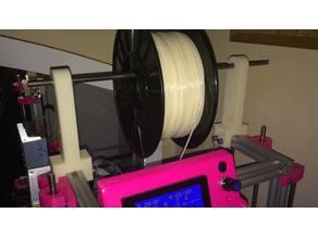 Sigma3D Filament Tutucu