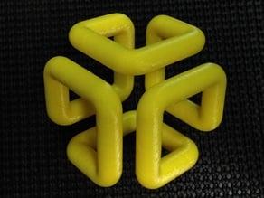 SiliconGraphics Computer Systems (SGI) logo (Hi-res)